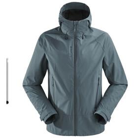 Lafuma Skim Zip-In Jacket Men north sea